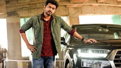Movie Review: 'Sarkar' Is The Weakest Film In The Vijay-AR Murugadoss