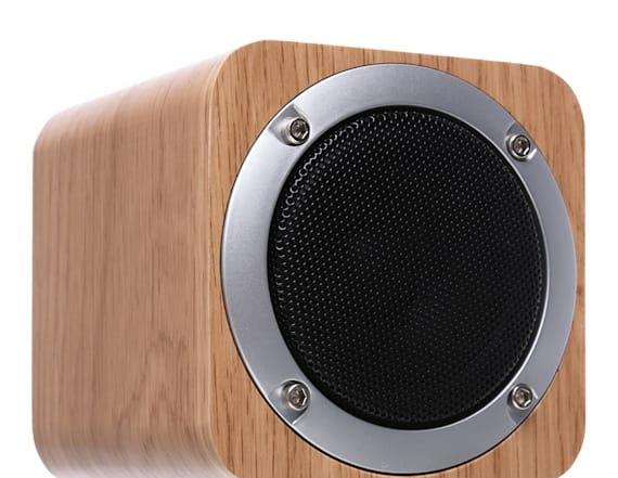 7 Bluetooth speakers under $50