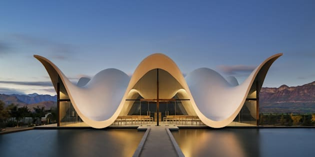 architectural buildings in the world. Architectural Buildings In The World S