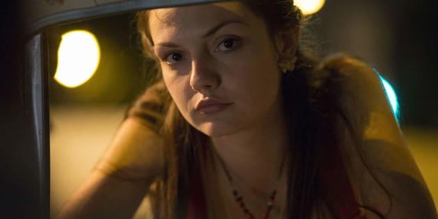 """Reclamação da atriz Emily Meade, de """"The Deuce"""", originou a medida tomada pela HBO."""