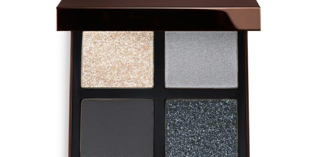 Profitez du Black Friday pour (vous) offrir une palette de maquillage moins chère.