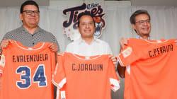 Florece la Liga Mexicana de Béisbol, aunque no exenta de