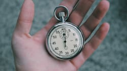 Acuario, el tiempo perfecto para recuperar las bendiciones que dejamos