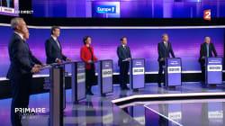Revivez le débat avec le meilleur (et le pire) du