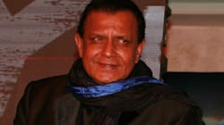 Mithun Chakraborty Resigns From Rajya Sabha Due To Ill