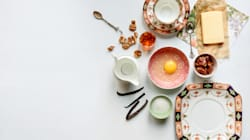 A Dish In Time: 7 People Share Their Most Precious Crockery—And