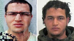 Berlin Terror Attack Suspect 'Shot Dead In