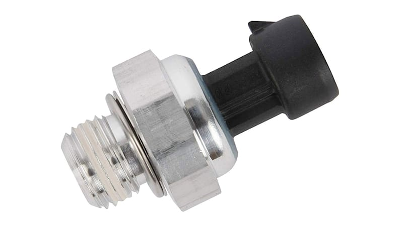 Symptoms of a bad or failing oil pressure sensor | Autoblog
