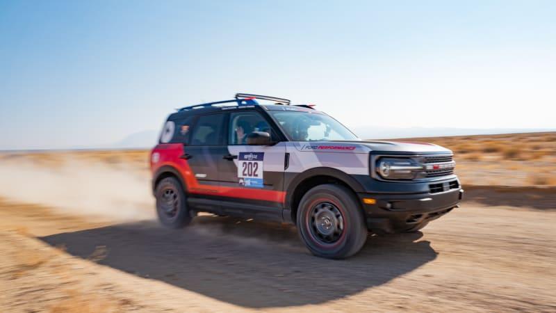 ford-bronco-sport-rebelle-rally-6.jpg