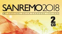 I cd dei cantanti in gara a Sanremo in offerta su