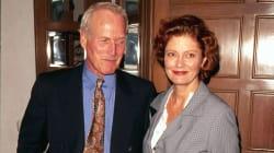 El actor Paul Newman cedió parte de su sueldo a Susan