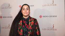 Mariana Mazza réagit à la controverse entourant sa dernière
