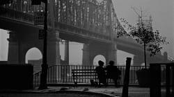I set di Woody Allen, le sequenze sismiche, Bernini e Artissima: 7 mostre da non perdere questo