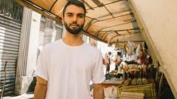 Silva e o disco 'Brasileiro': Uma conversa sobre identidade, amadurecimento e descobertas