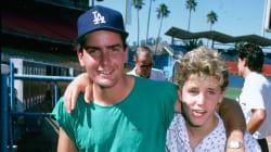 Charlie Sheen accusé d'avoir abusé d'un acteur de 13 ans dans les années