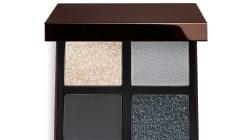 Black Friday: 8 palettes de maquillage conseillées par des