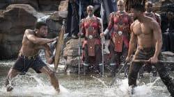 BLOGUE Des leçons sur la conformité et l'authenticité au travail tirées du film «Black