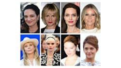 Les 33 femmes qui accusent Harvey Weinstein d'agression