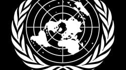 Global Compact: Conte diserta il vertice di Marrakech, ma lì ci sarà anche il M5s con la delegazione del Parlamento