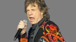 Mick Jagger a des problèmes de