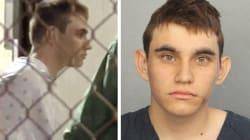 El acusado del tiroteo en escuela de Florida afronta 17 cargos por