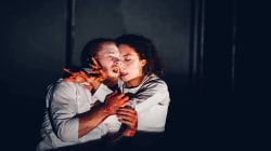 BLOGUE «Macbeth Muet», ou comment transformer une tragédie en une pièce