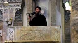 L'Isis diffonde nuovo audio di Al-Baghdadi, ma non c'è nessun indizio che sia