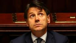 Alerta en la economía europea: Italia entra en