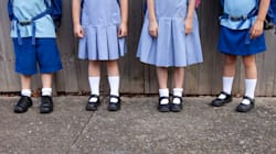 How To Choose A School If Your Child Has Different
