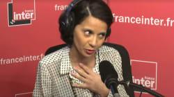 Sophia Aram n'a pas digéré l'hommage de Karine Le Marchand à l'agriculteur qui s'est