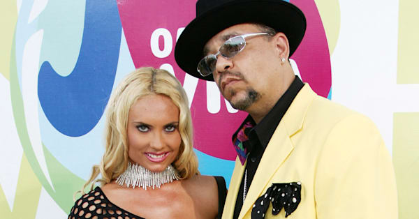 Most scandalous looks on the MTV VMAs red carpet through the years