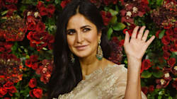 I See My Breakup With Ranbir Kapoor As A Blessing, Says Katrina