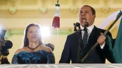 #QEPD Los Moreno Valle-Alonso, la pareja política que murió en