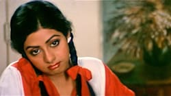 Sridevi's Mr. India Director, Shekhar Kapur, Remembers Her With A Heart-wrenching