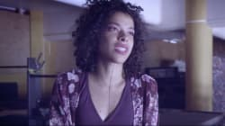 Rosa, a Iluminada: O 1º episódio da websérie 'Eu Sou