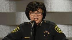 Lupe Valdez, la latina lesbienne démocrate en lice pour gouverner le