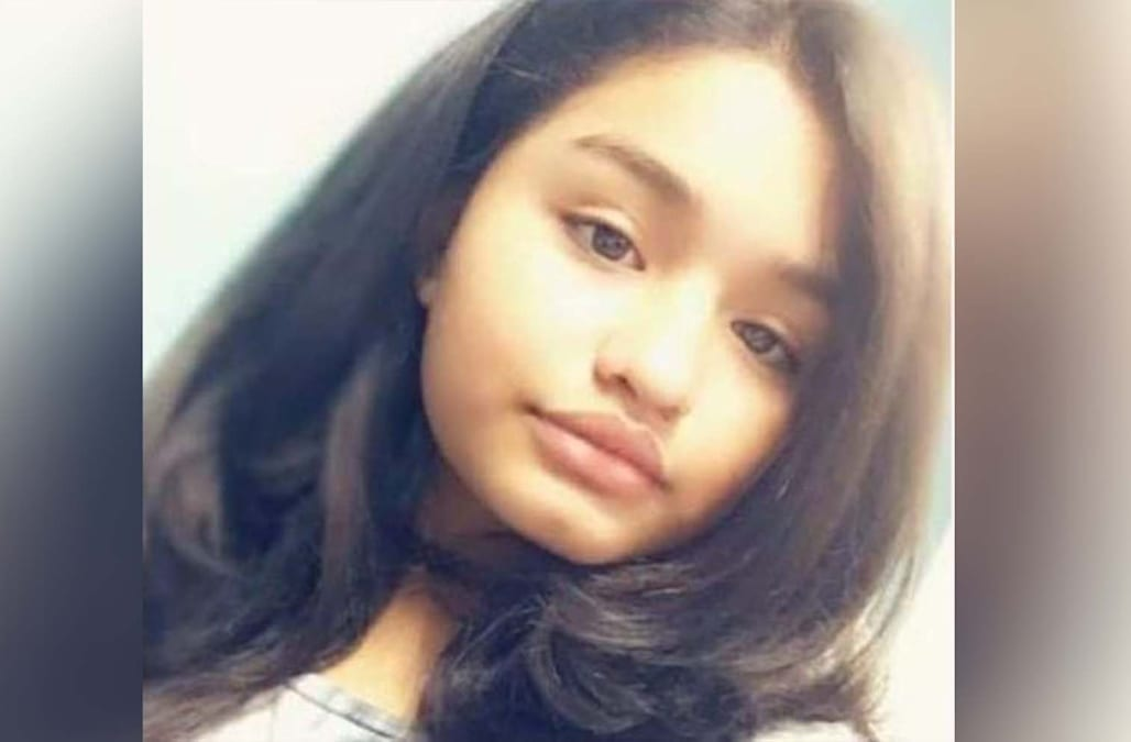 13-year-old Honduran girl dies after attempting suicide amid separation from her father