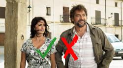 Le film d'ouverture de Cannes respecte-t-il l'égalité hommes-femmes? On l'a passé au test de