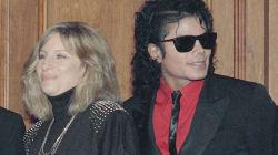 Barbra Streisand critiquée pour ses mots sur les accusateurs de Michael