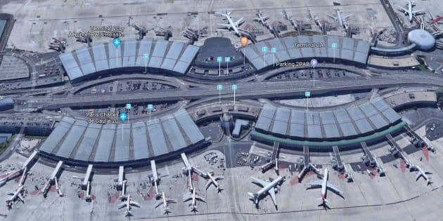 L'Etat va lancer la privatisation, les candidats se bousculent — Aéroports de Paris