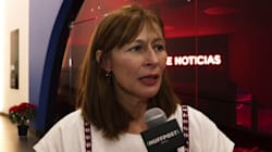 VIDEO: No son superdelegados y no violan el federalismo: Tatiana