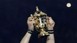 France To Host the 2023 RWC, Much To The Dismay Of South