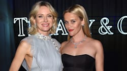 Reese Witherspoon, Naomi Watts To Put Australia's Magpie On The