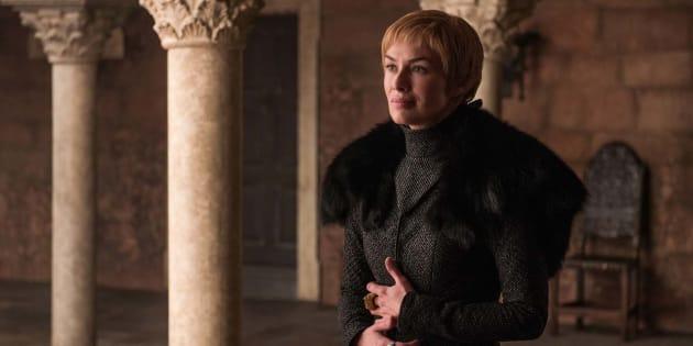 Cersei, Jon Snow, Daenerys, Tyrion, ... Tout le monde se rencontre dans le dernier épisode de la saison 7.
