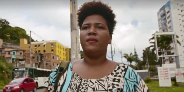 Documentário 'Chega de Fiu Fiu' divulga trailer