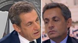 Quand Nicolas Sarkozy défendait le