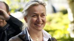 Pourquoi Irène Frachon a réussi avec le Mediator là où tant de lanceurs d'alertes ont