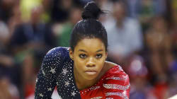 アメリカ・女子体操の五輪金メダリスト、元チームドクターからの性的虐待を告白