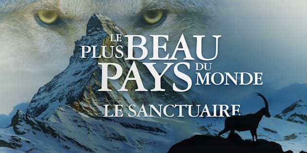 France 2: un bug efface la voix off d'un documentaire