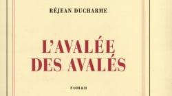 La mort de Réjean Ducharme, une «perte incroyable pour le Québec et le